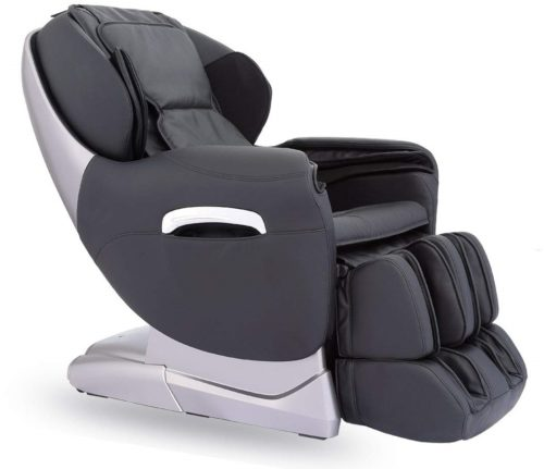RoboTouch Royal Massage Chair Review – Is this worth buying?