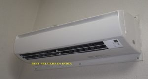 Looking for top ac brand in India you are on right place. In this post we are going to tell you the best selling ac's in India.