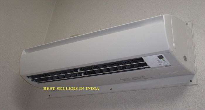 TOP AC BRAND IN INDIA 2020: BEST FOR BUY