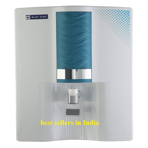 top-5-water-purifier-in-india