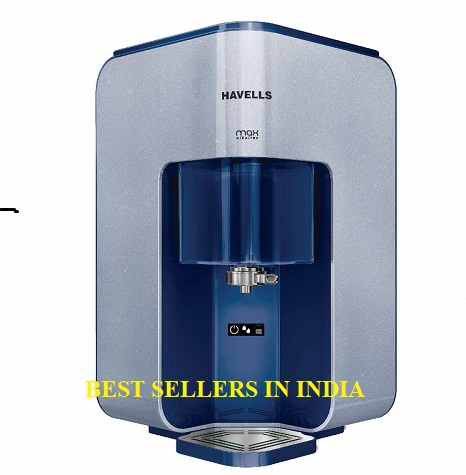 top-5-water-purifier-in-india-havells-max-alkaline